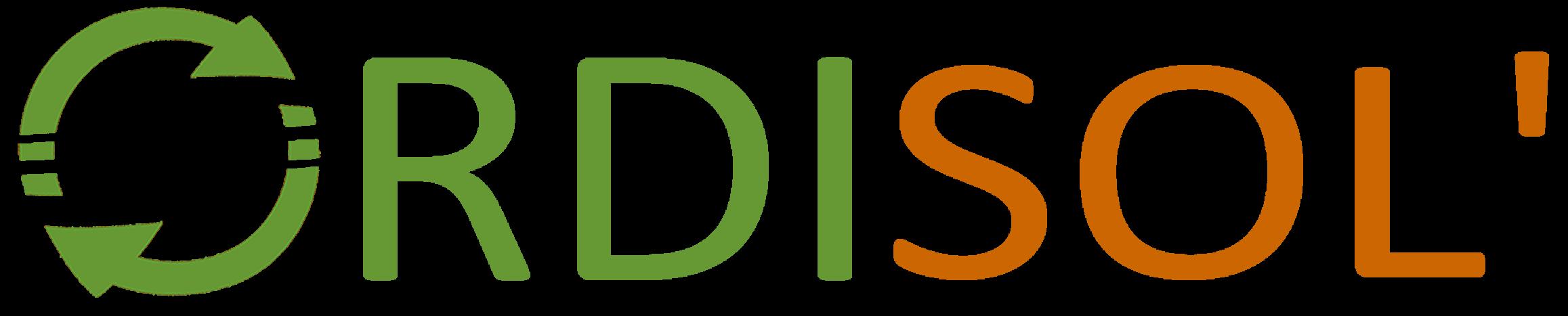 OrdiSol