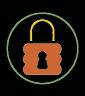 protections des données - convention ORDISOL